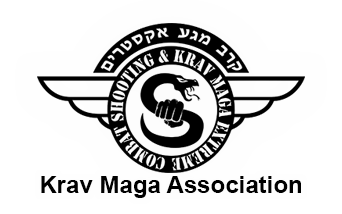 Krav Maga Association